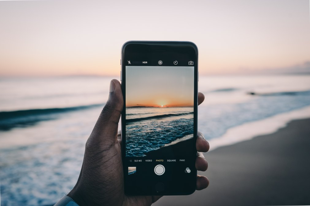 5 realistic digital detox habits for a mindful life